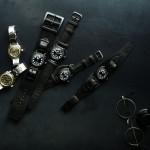 guidi-wristband-img01