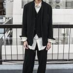 16AW arakiyuu_look02_1