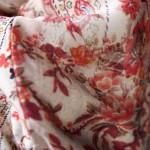 fabric_silk2