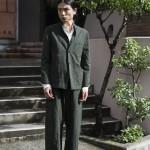 17ss_arakiyuu_look01_1