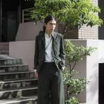 17ss_arakiyuu_look01_2