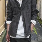 17ss_arakiyuu_look02_1