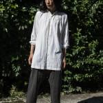 17ss_arakiyuu_look10_1