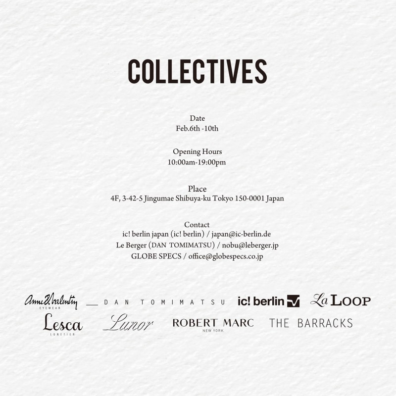 collectives2017inv
