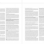 TNO16_p040_GEOFFREY B SMALL_A_Page_2