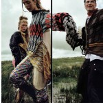 vogueUK_september_page306-307.jpg