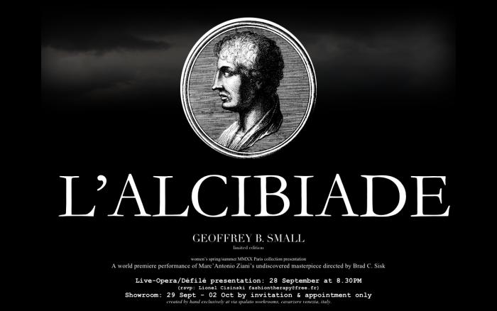 L'AlcibiadesParisInvitation-A 2
